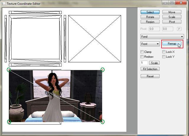 [Apprenti] L'éditeur de texture (Texture Coordinate Editor) Xri8c0q3x0myrne6g