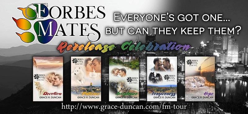 Grace R. Duncan - Forbes Mates TourBannerAd