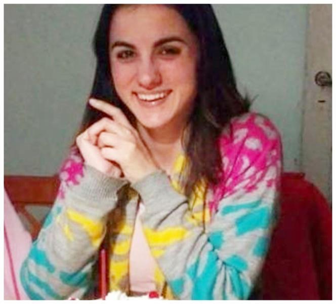 Resumen caso femicidio de María Emma Córdoba, su amiga se encuentra herida