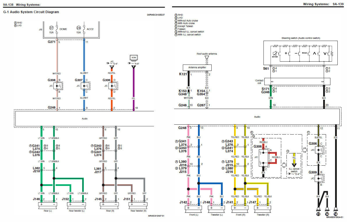 diagram 2008 suzuki sx4 radio wiring diagram full version hd quality wiring diagram diversewiring traditiopatrum it traditiopatrum it