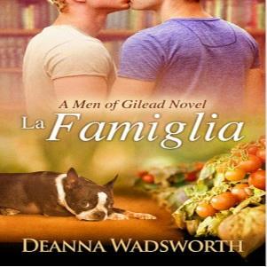 Deanna Wadsworth - La Famiglia Square