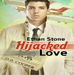 Ethan Stone - Hijacked Love Square