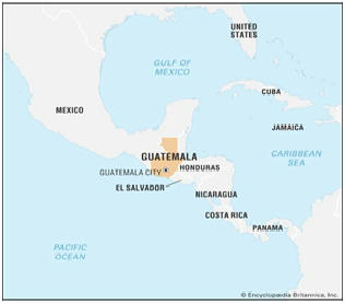 US deports asylum seekers to Guatemala 22nd nov 19