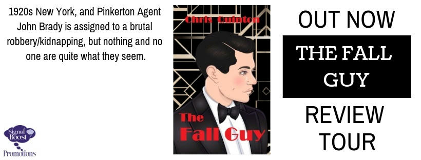 Chris Quinton - The Fall Guy RTBanner-31