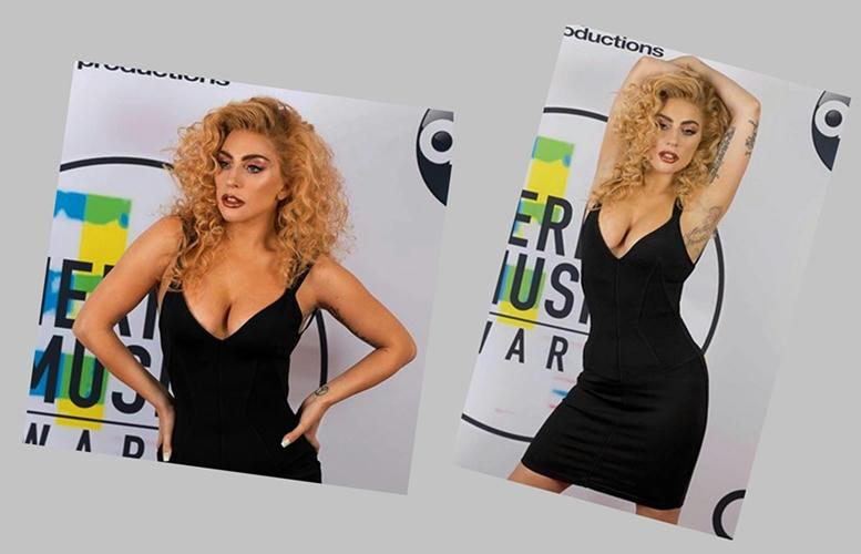 Doblegada por el dolor, Lady Gaga suspende gira europea Joanne World Tour