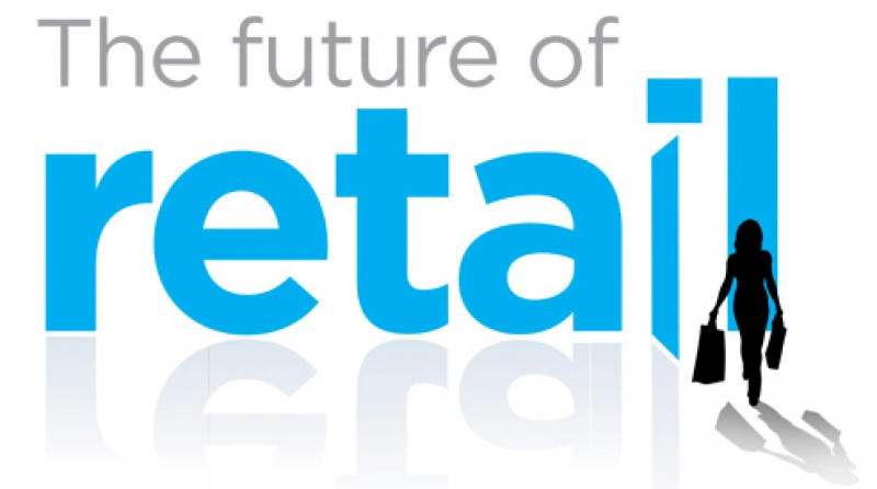 Trends Shaping the Retail Landscape in 2015 Worth Watching