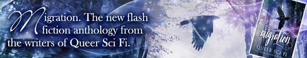 Migration QSF Flash Fiction Anthology BANNER 1