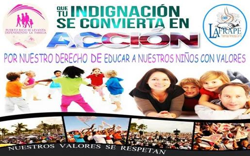 Grupos-cristianos-como-Maestros-con-Propósito,-Morality-in-Media,-Alerta-Puerto-Rico,-la-Asociación-de-Academias-y-Colegios-Cristianos,-la-Fraternidad-Pentecostal-de-Puerto-Rico-Frape,-Mujeres-por-Puerto-Rico-y-las-emisoras-cristianas-del-País,-se-oponen-a-un-proyecto-de-ley-que-incorpora-la-educación-con-perspectiva-de-género-en las-escuelas