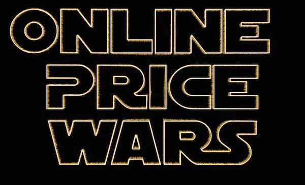 Top Ranked Online Liquor Retailers – The Customers Perspective