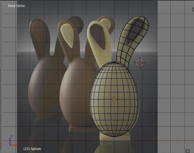 [Débutant] [TP] Créer un oeuf-lapin de pâques Ocex7ao9us7z9hh6g