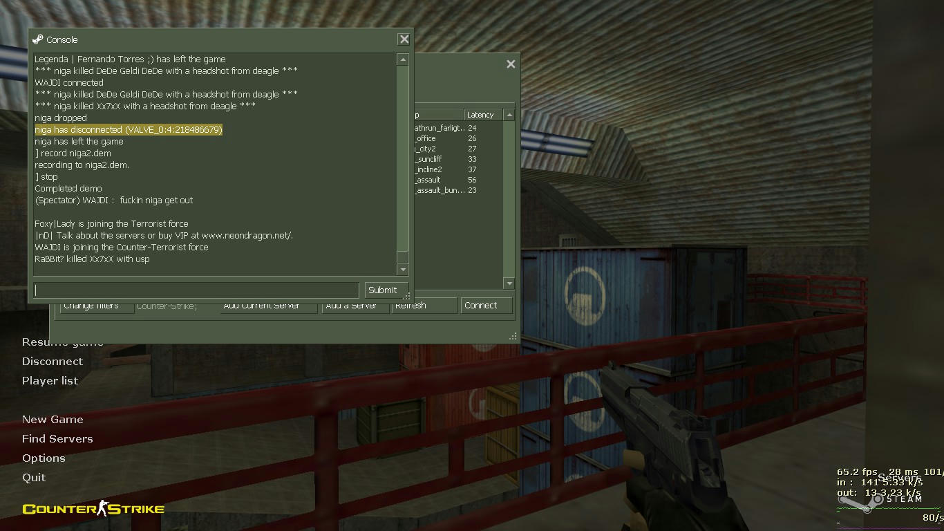 neonDragon - View topic - multihack