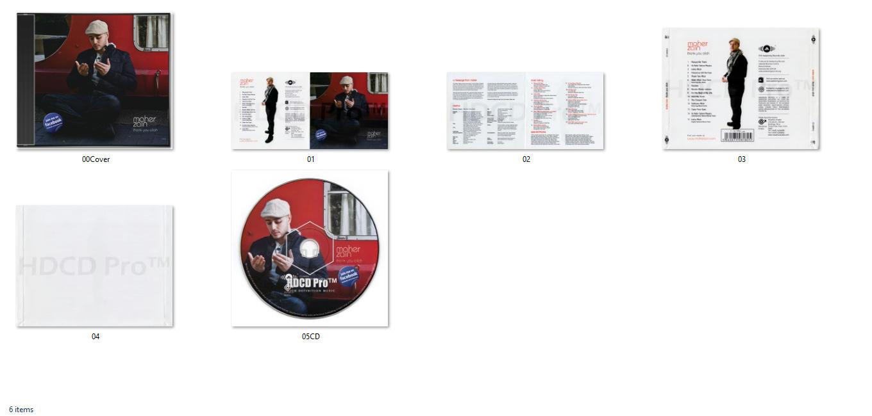 Torrent Exclusive Maher Zain Thank You Allah 2009 Original Cd Mp3 Cbr 320 Kbps Hd Cd Arabscene Forums