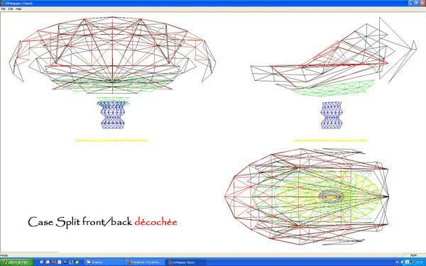 [Débutant]  UV Mapper - Créer son UV Map selon ses besoins Ka49mq42zk868476g