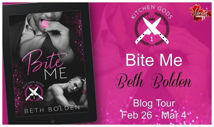 Beth Bolden - Bite Me Tour_2 Banner