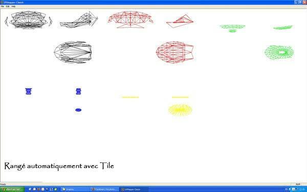 [Débutant]  UV Mapper - Créer son UV Map selon ses besoins Ti5w2rnn1ai17ms6g