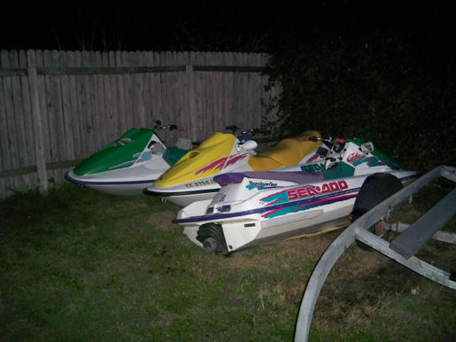 fgx88x1oanbaqxo4g 10's of 1000's of sea doo parts! mpem, motors, pumps, body, carbs 1992 seadoo gtx wiring diagram at n-0.co