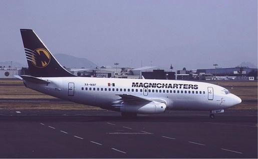 boeing-737-de-magnicharters