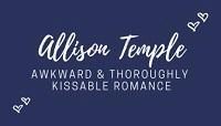 Aliison Temple Logo