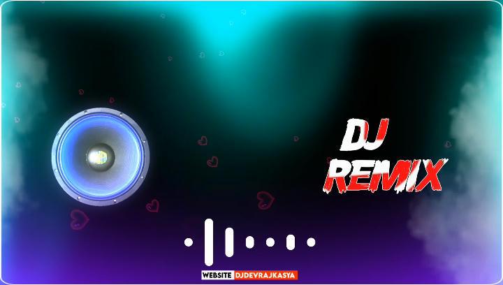 New Dj Light Avee Player Template Download Link New Avee 2021