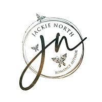 Jackie North Logo