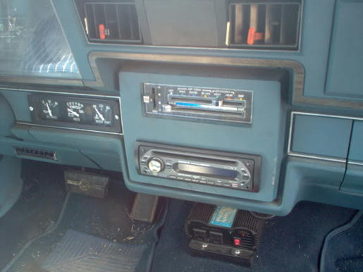 '79 Chevy Caprice 2-door then and now... - Page 4 7jtsa5xjaypjnfl4g