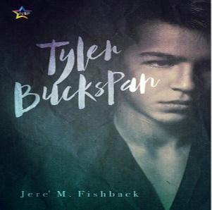 Jere' M. Fishback - Tyler Buckspan Square