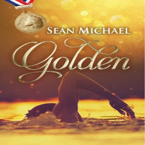 Sean Michael - Golden Square