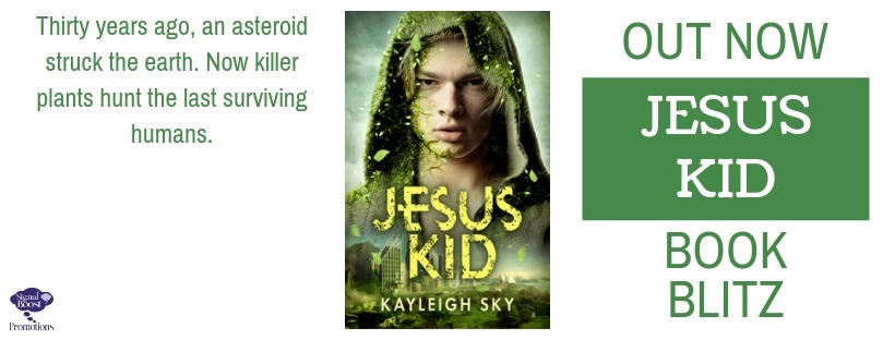 Kayleigh Sky - Jesus Kid BBBANNER-6