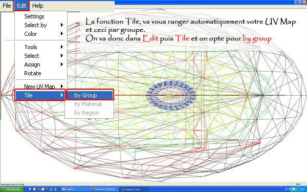 [Débutant]  UV Mapper - Créer son UV Map selon ses besoins X9tfc1pcq4w1hf46g