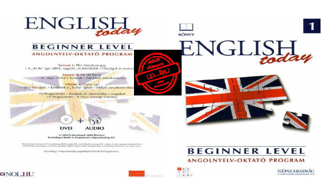 6.75 الشرح انجليزي عربي صور الكتاب: http:\/\/www.mediafire.com\/?yc5n8668fe5kwtf مواضيع ذات صلةبعض