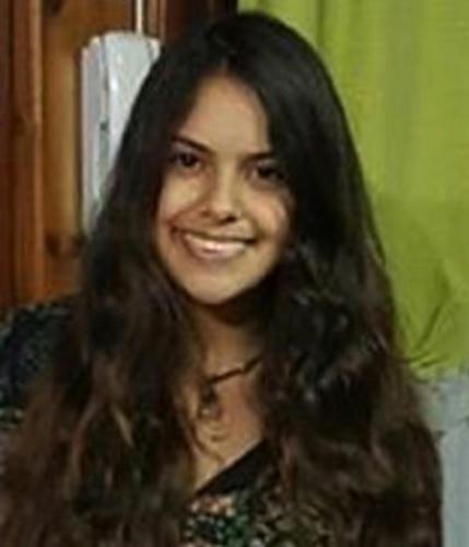 Caso Anahí Benítez: Encontraron su celular y hay nuevo aprehendido
