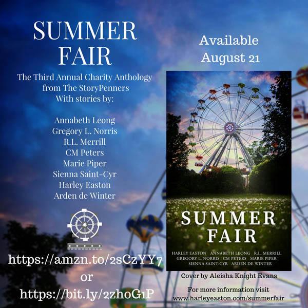 Anthology - Summer Fair BANNER - Summer Fair-2