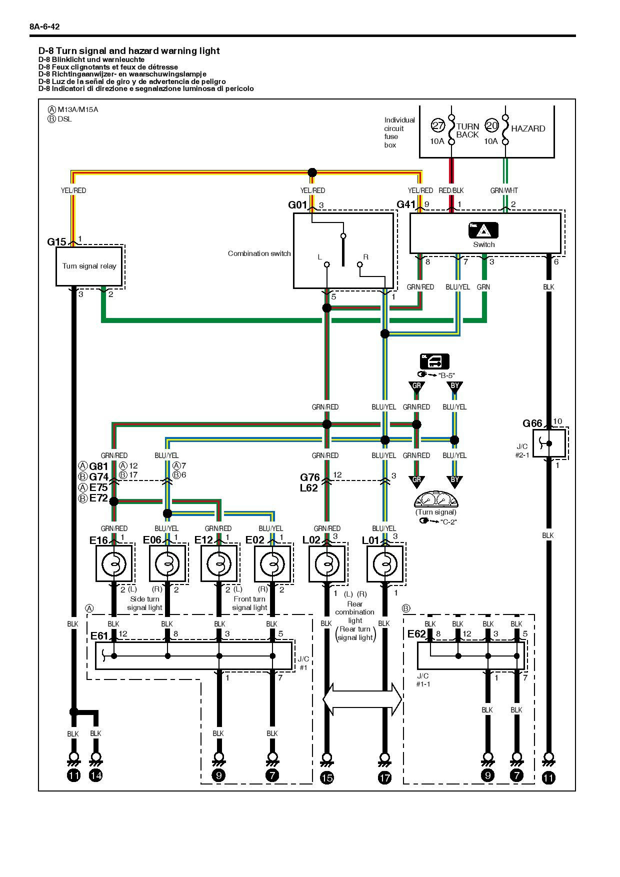 Tg Oibkvphv Xn Paxiyyqoz furthermore For Car Alarm Wiring Diagram Schematics In Diagrams Free Download furthermore Hqdefault besides Parsin in addition En Grandvitara Blok Salon X. on suzuki grand vitara fuse box location