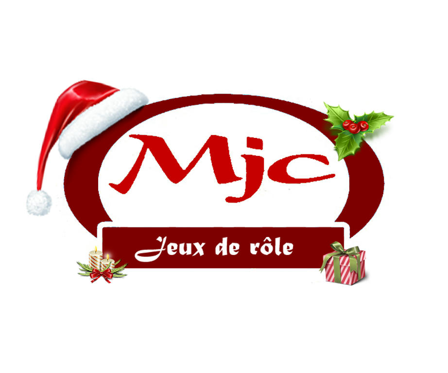 Jeux de rôle - MJC Colmar