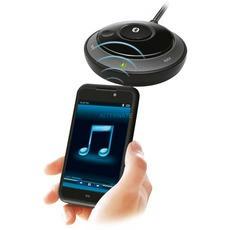 T3250 Bluetooth