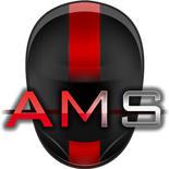 Automobilista LITE 1.0 By 4040racing 6w44cgt1eyd78zh6g