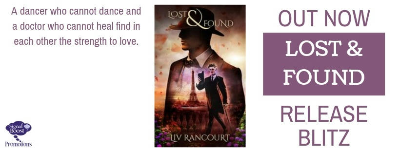 Liv Rancourt - Lost and Found RBBANNER-107