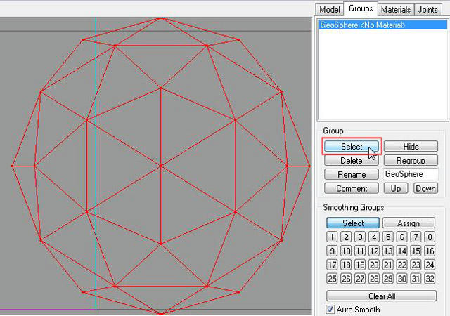 [Apprenti] Menu Materials : Associer des textures à sa création M74yt0albumi5a36g