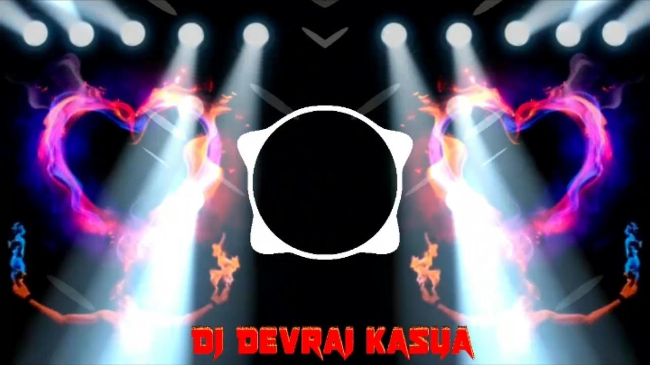 DJ Light Avee Player Template Download 2020