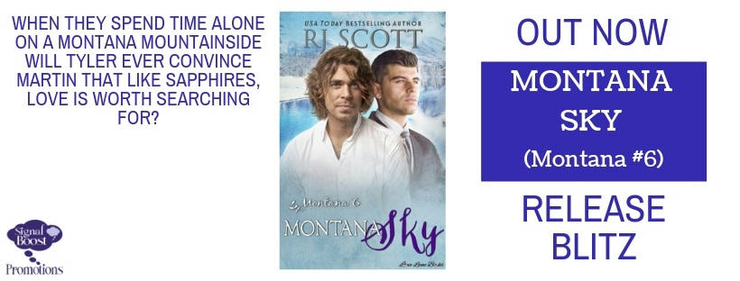R.J. Scott - Montana Sky RBBANNER-14