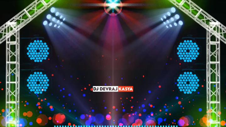 Dj light avee player template download link new