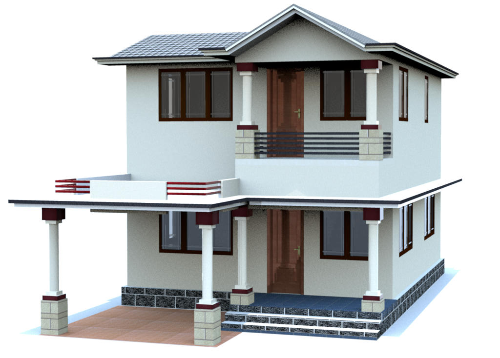 Sweet home 3d forum view thread 3 bed apprtment 1000 for 3d home