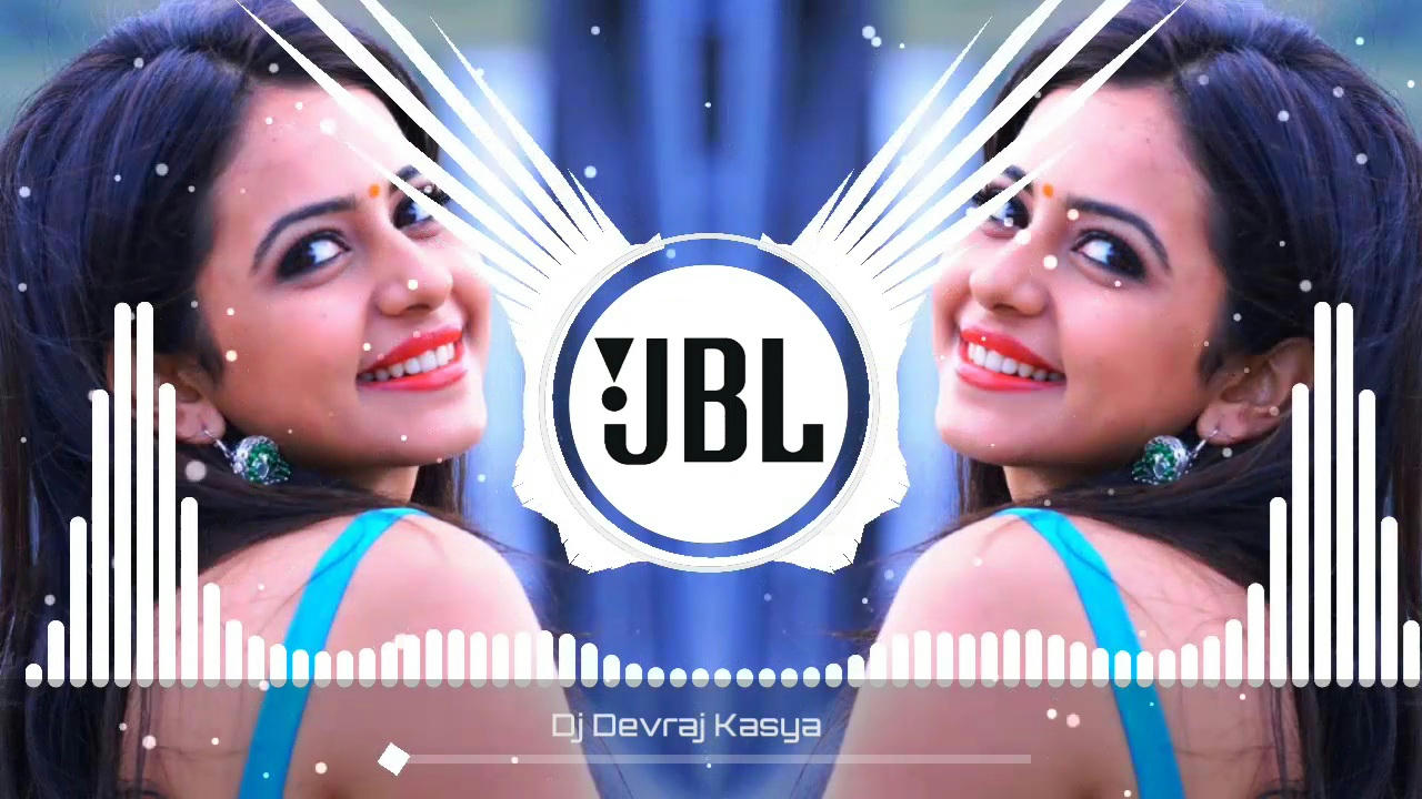 Trending JBL Bass Boosted Bar Avee Player Template Download Dj Remix