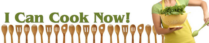 Quick and Easy Meal Planning for People with Limited Time