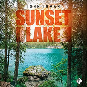 John Inman - Sunset Lake Cover Audio