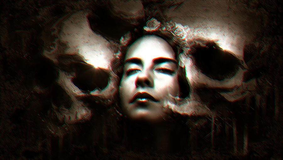Intento de suicidio de nena en la plata desata polémica sobre serie de Netflix