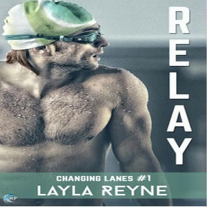 Layla Reyne - Relay Square
