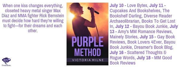 Victoria Milne - Purple Method TourGraphic-53