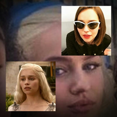 Emilia-Clarke-y-Daenerys-Targaryen-de-Game-of-Thrones
