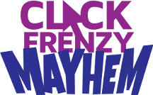 Which Click Frenzy 2015 Deals Are Sizzling and Which Are Frizzling